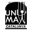 Unión Internacional de la Marioneta